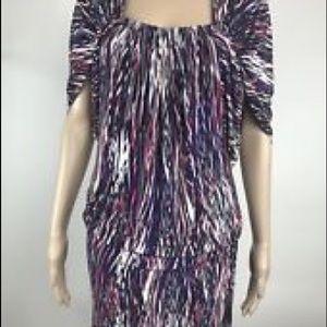 BCBG Bodycon Dress